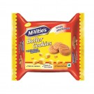 MCVITIES BUTTER COOKIES 60GM