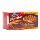 MCVITIES DIGESTIVE  DARK CHOCOLATE 200GM