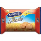 MCVITIES MARIE BISCUITS 250GM