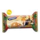 MCVITIES VANILLA CREAMS 70GM