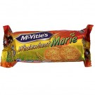 MCVITIES WHOLE WHEAT MARIE 200GM