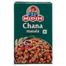MDH CHANA MASALA 100GM