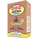 MDH JEERA POWDER 100GM