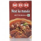 MDH MEAT KA MASALA 100GM