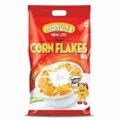 MOHUNS CORN FLAKES MIX 500GM