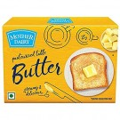 MOTHER DAIRY BUTTER 100GM