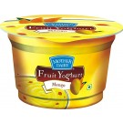 MOTHER DAIRY YOGHURT MANGO 100GM