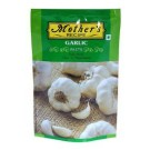 MOTHERS RECIPE GARLIC PASTE 200GM