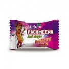 MULTANI PACHMEENA IMLI DROPS DIGESTIVE CARE