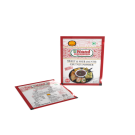 NAND SWEET & SOUR (SAUNTH) CHUTNEY POWDER 200GM