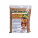 NATURE FARMS & BEYOND JAGGERY 500GM