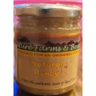 NATURE FARMS ORGANIC HONEY 250GM