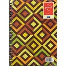 NAVNEET MAGNETIC NOTE BOOK 192PAGES