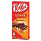 NESTLE KITKAT DESSERT DELIGHT CHOCO PUDDING 50GM