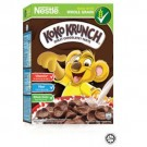 NESTLE KOKO KRUNCH CHOCOLATEY 350GM
