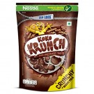 NESTLE KOKO KRUNCH CHOCOLATEY 135GM