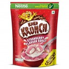 NESTLE KOKO KRUNCH STRAWBERRY 250GM