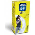 NESTLE SLIM MILK LOW FAT 1LTR