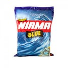 NIRMA BLUE 500GM
