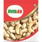 NUTS 4U CASHEW (KAJU) 250GM