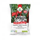 ORGANIC 24 MANTRA CHILLI POWDER 100GM