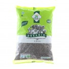 ORGANIC 24 MANTRA URAD DAL BLACK WHOLE 500GM