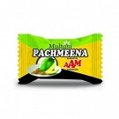 PACHMINA CANDY
