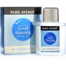 PARK AVENUE AFTER SHAVE LOTION GOOD MORNING 100ML