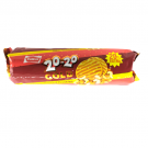 PARLE 20-20 GOLD CHOCO CHIP COOKIES 100GM
