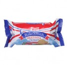 PARLE BAKESMITH MULTIVITA THE ENGLISH MARIE 75GM