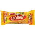 PARLE COCONUT CRUNCHY BISCUIT 108GM