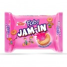 PARLE FAB JAM-IN WITH STRAWBERRY JAM 150gm