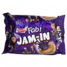 PARLE FAB JAM-IN 150GM
