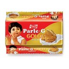 PARLE G GOLD BISCUITS 200GM