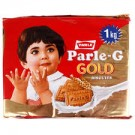 PARLE G GOLD BISCUITS 1KG