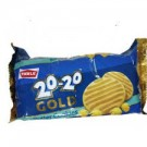 PARLE GOLD BUTTER COOKIES 75GM
