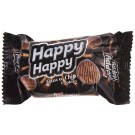PARLE HAPPY CHOCO CHIP COOKIES 30GM