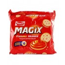 PARLE MAGIX KREAMS ORANGE 100GM