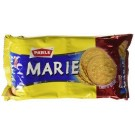 PARLE MARIE LIGHT & CRISPY 250GM