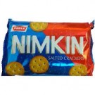 PARLE NIMKIN SALTED CRACKERS 100GM