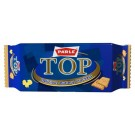 PARLE TOP RICH BUTTERY CRACKERS 200GM