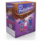 PEDIASURE PREMIUM CHOCOLATE FLAVOUR BOX 750GM