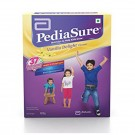 PEDIASURE VANILLA DELIGHT BOX 400GM