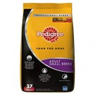 PEDIGREE ADULT SMALL BREAD 1.2KG