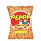 PEPPY TOMATO DISCS 55GM