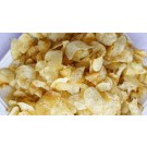 POTATO CHIPS 250GM