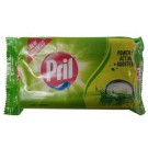 PRIL POWER OF ACTIVE BOOSTER LIME+VINEGAR 500GM
