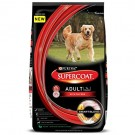PURINA DOG FOOD ADULT WITH CHICKEN 2KG