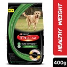 PURINA DOG FOOD ADULT WITH CHICKEN 400GM