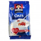 QUAKER OATS 400GM